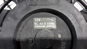 /autoparts/large/201701/808990/KR34636_aa31bb.jpg