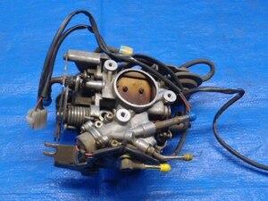 New & Used SUZUKI ALTO Carburetors Spare Parts - BE FORWARD