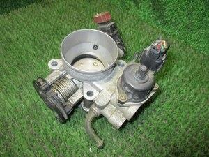 Used]Engine MITSUBISHI Pajero iO 1998 GF-H76W - BE FORWARD Auto Parts