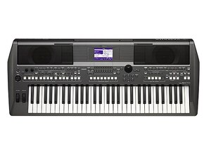 Best Prices on New & Used YAMAHA Music Keyboards for sale