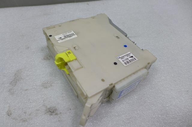 new used toyota noah fuse boxes be forward auto parts rh autoparts beforward jp toyota noah 2004 fuse box
