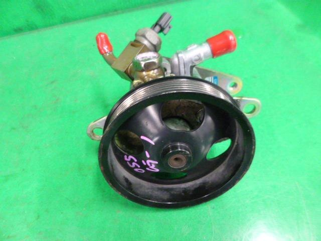 Power Steering Pump Seal Kit-IN STOCK-10 Pieces-Murano