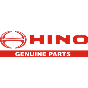 /autoparts/large/201807/2095802/HIGP-S4974-11570_3377fb.png