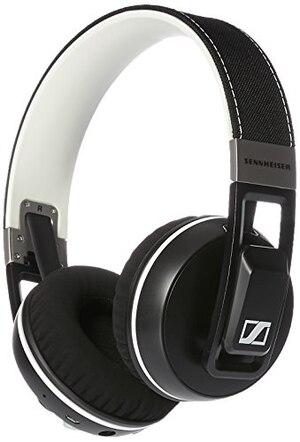 1e8abf055fa Sennheiser Urbanite XL Wireless wireless headphone closed type/bluetooth  compatible/aptx/foldable urbanite.
