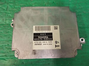 /autoparts/large/201810/1899866/PA01894120_82f888.jpg
