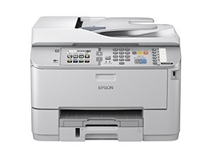 New & Used Printers for sale from Japan - BE FORWARD Store
