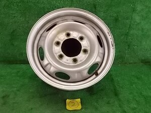 /autoparts/large/201811/2658543/PA02423469_1f9111.jpg
