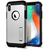 Mans Style Dual Layer Heavy Duty Tough Armor Case Stand Holder Hybrid Design Cover For Iphone Iphine 5 5s Se 6 6s Cellphones & Telecommunications 6 6s Plus Phone Bags & Cases