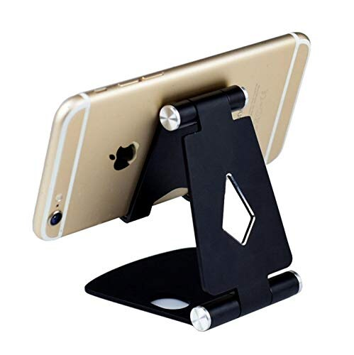Jewelry Packaging & Display Beads & Jewelry Making Led Solar 360 Rotating Display Stand Turn Table Plate For Jewelry Watch Phone Jewelry Packaging & Display