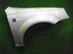 New & Used GM CHEVROLET OPTRA Body Parts Spare Parts - BE