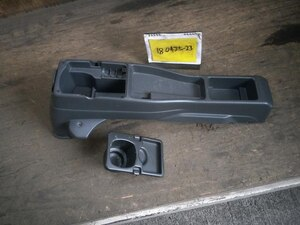 /autoparts/large/201812/4503989/PA04266897_ed6628.jpg