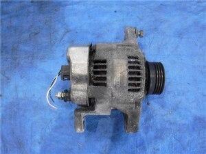 New & Used SUZUKI CAPPUCCINO Alternators Spare Parts - BE FORWARD