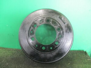 /autoparts/large/201901/6464089/PA06153309_580fe8.jpg