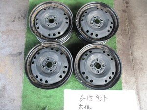 /autoparts/large/201902/7724133/PA07293144_5ee619.jpg