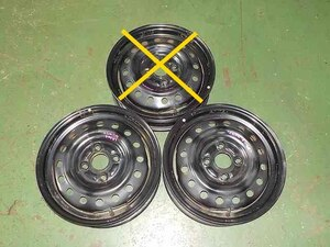 /autoparts/large/201903/4018425/PA03781819_336557.jpg