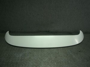 New & Used TOYOTA CALDINA Other Spoilers Spare Parts - BE