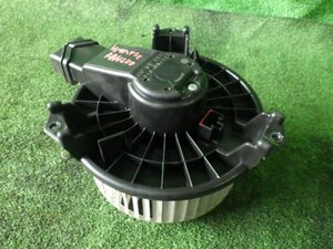 /autoparts/large/201903/9363293/PA08927919_267488.jpg