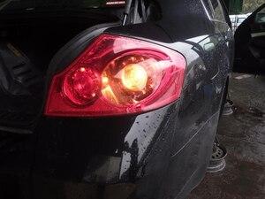 New & Used DBA-V36 Tail Lights Spare Parts - BE FORWARD Auto Parts