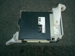 New & Used TOYOTA ALPHARD Fuse Bo Spare Parts - BE ... Harga Fuse Box Great Corolla on