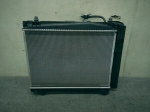 New & Used TOYOTA Radiators $100 to $200 Spare Parts - BE