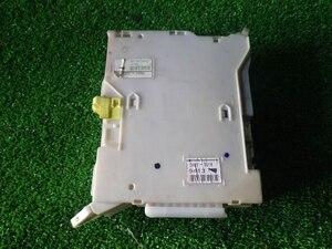 fuse box toyota voxy 2010 dba-zrr70g 8273028351