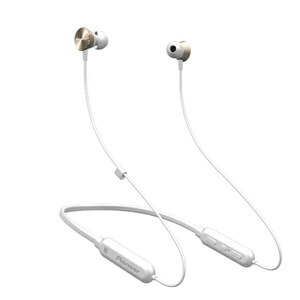 6032f727bd1 Pioneer PIONEER bluetooth earphone canal type gold SE-QL7BT-G [remote-control  microphone-adaptive/wireless (n.