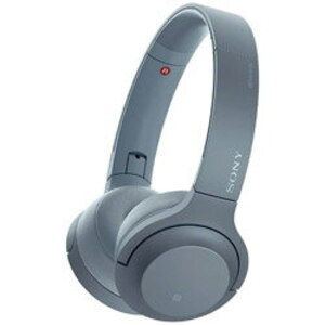 New & Used Headphones for sale from Japan - BE FORWARD Store