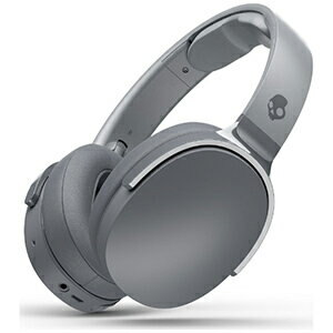 e63d03fbcc5a93 New & Used Headphones for sale from Japan - BE FORWARD Store