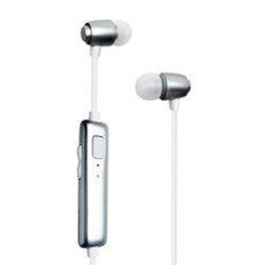 Best Prices on New & Used Headphones for sale - BE FORWARD Store