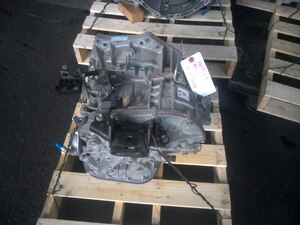 /autoparts/large/201906/15409875/PA14863386_0163f9.jpg