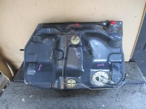 New & Used TOYOTA CALDINA 1993 Engine & Components Spare Parts - BE