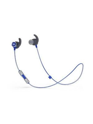 63ce67eef87 JBL bluetooth earphone canal type REFLECT MINI 2 blue JBLREFMINI2BLU [remote -control microphone-adaptive/wireless (ri.