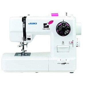 Best Prices on New & Used Sewing Machines for sale - BE