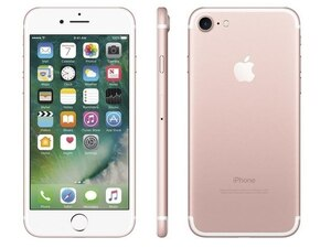 Best Prices on New & Used Apple iPhone for sale - BE FORWARD