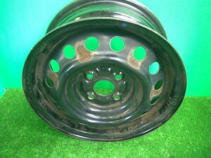 /autoparts/large/201910/8170626/PA07737900_3ace4e.jpg