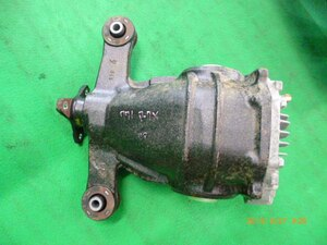 /autoparts/large/201912/17701921/PA17129158_e87daf.jpg