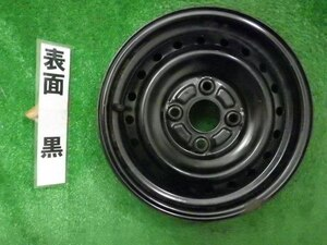 /autoparts/large/201912/25916561/PA25242237_be30e6.jpg