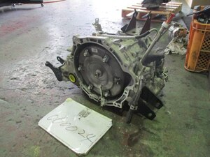 /autoparts/large/202001/1621796/PA01681430_e5cdca.jpg