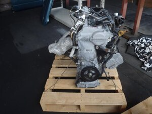 /autoparts/large/202001/1624498/PA01684104_20eecf.jpg