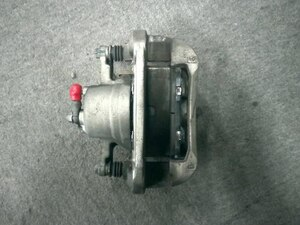 /autoparts/large/202001/28442019/PA27751140_ada0c8.jpg