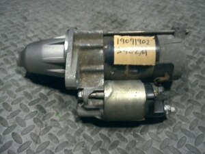 /autoparts/large/202001/28937087/PA28164352_bee409.jpg