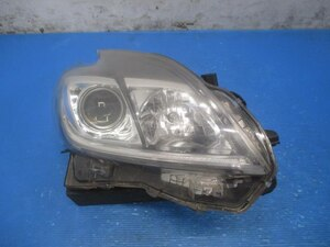 /autoparts/large/202001/9159000/PA08724413_5194fb.jpg