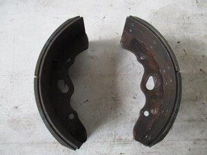 /autoparts/large/202002/1467904/PA01541544_bd0ecb.jpg