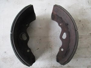 /autoparts/large/202002/1467905/PA01541545_f5c045.jpg