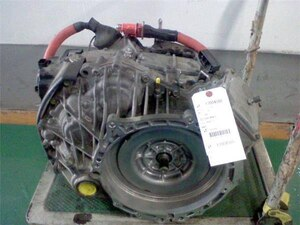 /autoparts/large/202002/2278635/PA02101111_aff905.jpg