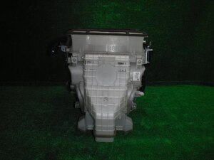 /autoparts/large/202002/29373929/PA28597855_7b9db5.jpg