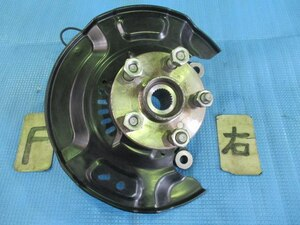 /autoparts/large/202002/30256342/PA29475643_ff3756.jpg
