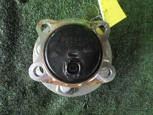 /autoparts/large/202002/30649801/PA29867258_336cb0.jpg