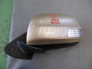 /autoparts/large/202002/31006259/PA30221465_2bcde8.jpg