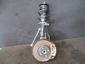 /autoparts/large/202002/625074/PA00744458_717315.jpg